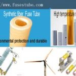 Fuse tube apply